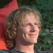 Avatar for HermanKopinga