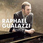 Raphael Gualazzi - Best of - (来日記念盤)