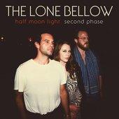 Half Moon Light: Second Phase