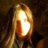 Аватар для Orionica