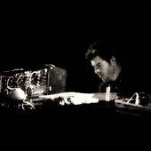 Andrew-Pekler-Secret-Thirteen-Mix.jpg