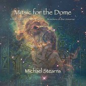 Music for the Dome