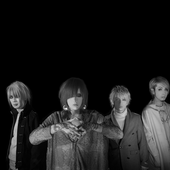 Plastic Tree - New look to 念力 (nenriki) Release