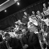 Spike Orchestra.jpg