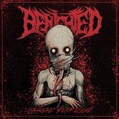 Obscene Repressed (Deluxe Edition)