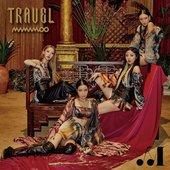 TRAVEL - Japan Edition