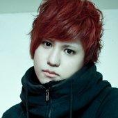 profile_genki.jpg
