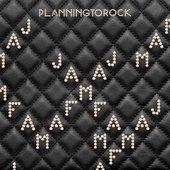Jam Fam (Chanel Show Version)