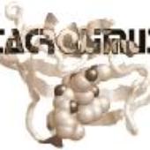 Avatar for tacrolimus
