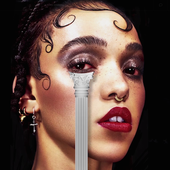 FKA twigs for Complex
