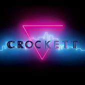 crock.png