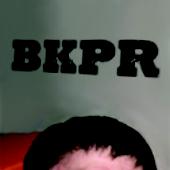 Аватар для bkpr86