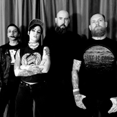 The Distillers | 2019