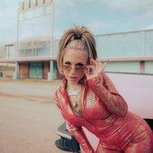 Toaster Music Video