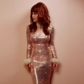 jenny lewis on the line.png