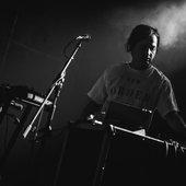 soundrive-festival-2017-w-b90-gdansk-01.09.2017-1087.jpg