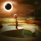 Kill The Sun [Explicit]