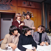 The Rolling Stones-6.png