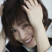 yukisada-new-3.jpg