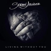 Living Without You - Single