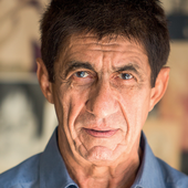 Raimundo Fagner - Foto de Leonardo Aversa.png