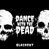 Blackout - Single