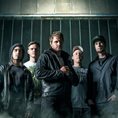 Breakdown of Sanity NEW PROMO 2013 PNG