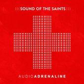 Sound of the Saints