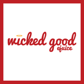 Avatar for wgejuice