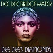 Dee Dee's Diamonds