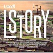 L.Story