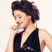Sunidhi Chauhan (Promo)