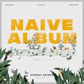 Naive Album