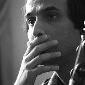 Arash Kamvar