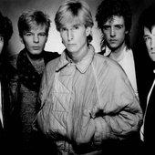 TheFixx-1983