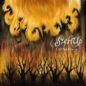 Start Up - Sl'ozi Soncja 2010
