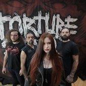 torture-e1557151603481.jpg