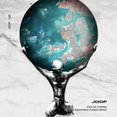 Spirit Awakening - Fuenka Remix