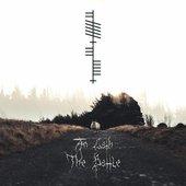 An Cath (The Battle)