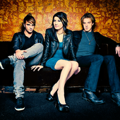 sick_puppies_02