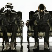 Suits, Helmets & Chairs