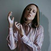 Allie X by Logan White
