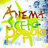 Anema Sceta Popolo