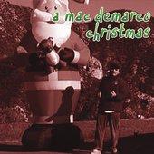 A Mac DeMarco Christmas