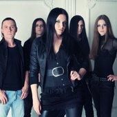 witchcraft_2011 promo.jpg