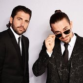 Dimitri-Vegas-and-Like-Mike-MTV-EMA-2015-billboard-650.jpg