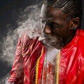 smoke_aidonia