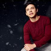 David Archuleta, Christmas in the Air