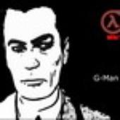 Аватар для Voleyman
