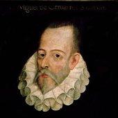 Cervantes_Jáuregui.jpg